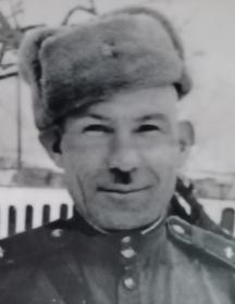 Вобликов Николай Иванович
