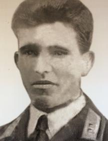 Панищев Алексей Петрович