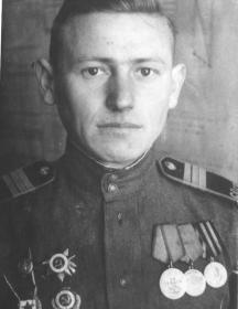 Теребов Анатолий Сергеевич