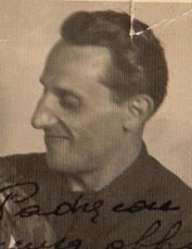 Alidori Angiolo Morello