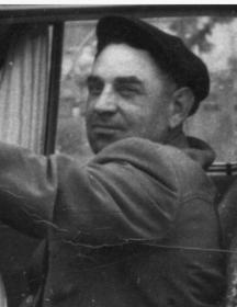 Косенко Александр Михайлович