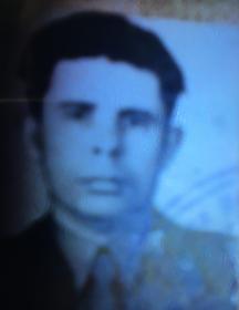 Ивченко Иван Иванович