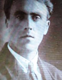 Зуев Павел Дмитриевич