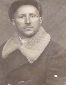 Демченко Иван Маркович