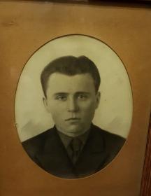 Рулёв Андрей Васильевич