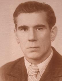 Федоренко Иосиф Иванович