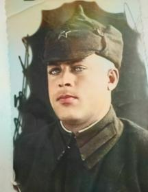 Рыбченко Владимир Митрофанович