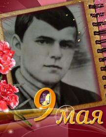 Харитонычев Николай Фёдорович