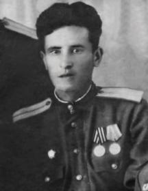 Асанов Мустафа