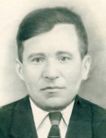 Вьюшинский Владимир Васильевич