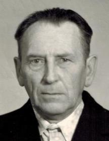 Постельников Павел Васильевич