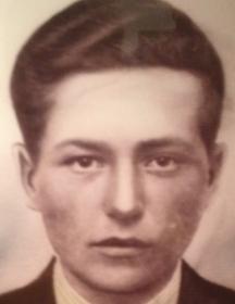 Гончаров Иван Яковлевич