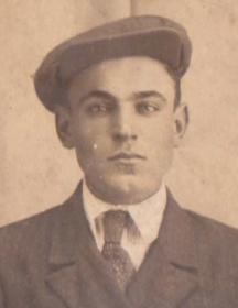 Яковенко Иван Макарович