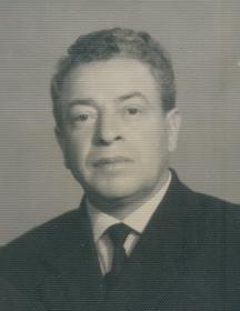 Артемьев Михаил Иванович