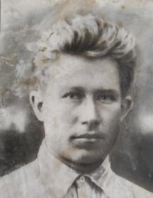 Сенихин Алексей Иванович