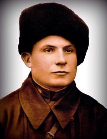Осипов Максим Григорьевич