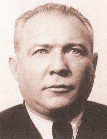 Шахов Андрей Николаевич