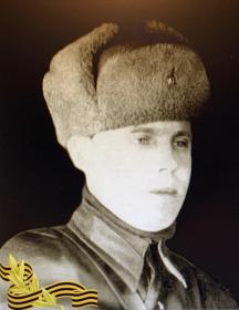 Груздев Александр Иванович