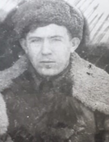 Луговский Владимир Васильевич