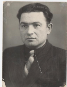 Бардых Иван Степанович