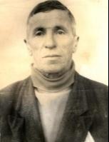 Грязев Сергей Андреевич