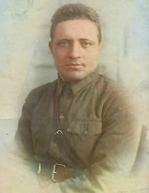 Аксенов Андрей Владимирович