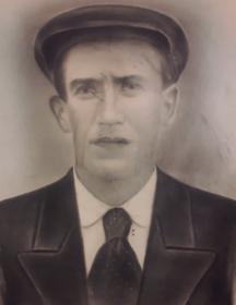 Шустров Павел Павлович