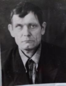 Савенков Николай Трофимович