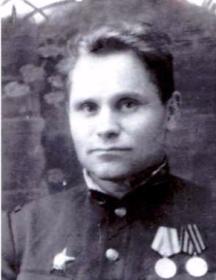 Кузнецов Константин Семенович