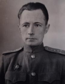 Елизаров Александр Владимирович