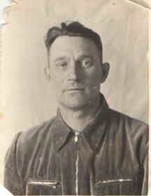 Архипов Иван Андреевич
