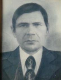 Орешкин Яков Павлович