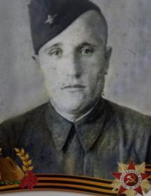 Абушаев Ярулла Измайлович
