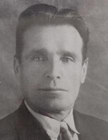 Соловьёв Василий Григорьевич