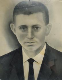 Воронин Фёдор Степанович