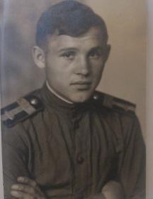 Тельнов Владимир Иванович