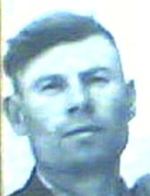Петкин Семен Григорьевич