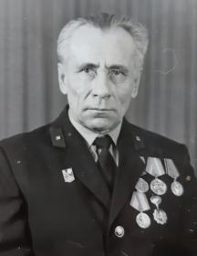 Томилов Сергей Николаевич
