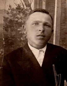 Карсаков Николай Сергеевич