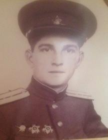 Заиченко Александр Николаевич