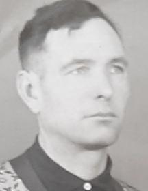 Самсонов Василий Васильевич