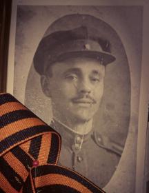 Зайцев Александр Андреевич