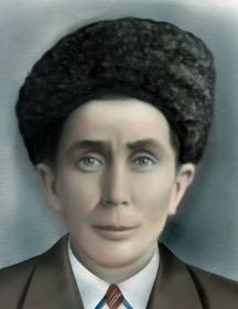 Алмаев Файзулла Алиевич