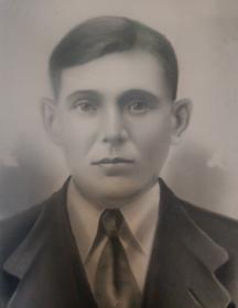 Шинкевич Василий Емельянович