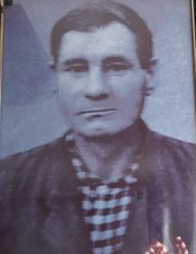Дурнев Александр Максимович
