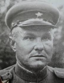 Шиян Василий Иванович