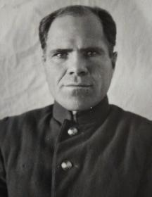 Бобырь Павел Павлович