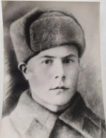 Шырыпаев Александр Иванович