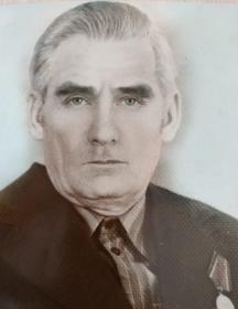 Скирта Филипп Петрович