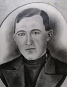Обойдихин Константин Петрович